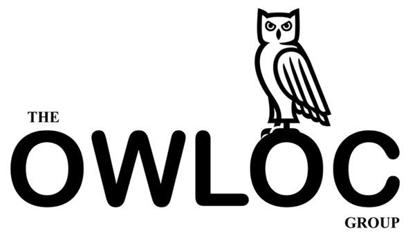 An Owloc Company